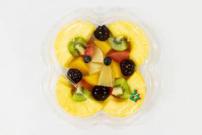 パーティーフルーツ③の写真